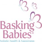 Basking Babies Baby Massage Southend & Leigh-on-sea