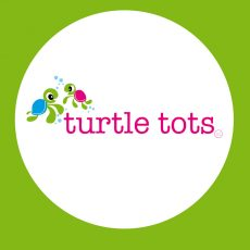 Facebook TT logo