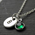 Rose and Rabbit Designs – PERSONALISED JEWELLERY & GIFTS