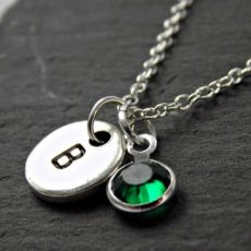 Initial-birthstone-necklace.jpg