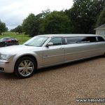 Limo Style, Kids Party Bus,  Limo Hire, Wedding Cars, Party Bus Hire