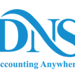 ACCA Certified Accountants in Bedford - DNS Accountants