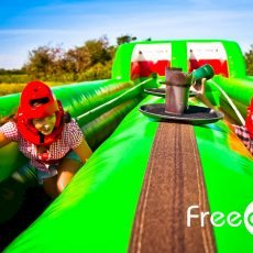 freedom-hen-party-goofy-games