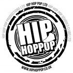 Hip Hop Pop Ltd