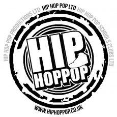 logo hhp ltd