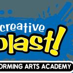 Creative Blast Performing Arts Adacemy