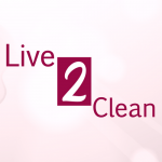 Live2Clean