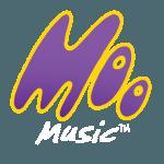 Moo Music Basildon, Benfleet, Billericay, Rayleigh & Wickford