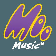Moo20Logo20White20Music.png