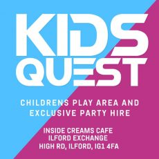kids-quest-1.jpg