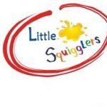 Little Squigglers, Shoebury