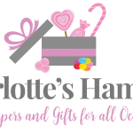 Charlotte's Hampers & Gifts