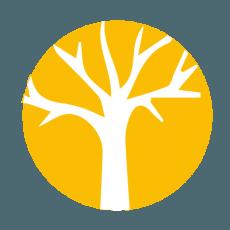 Logomark