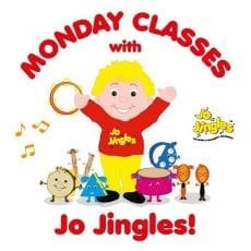 Monday-Classes-Jo-General.jpg