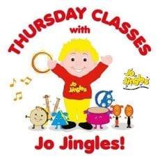 Thursday-Classes-Jo-General.jpg