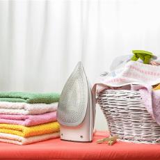 ironing website photo.750x499