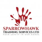 Sparrowhawk Training Services