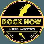 Rock Now Music Academy