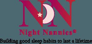 Night Nannies Essex