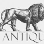 LT Antiques - Antique Furniture London
