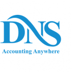 DNS Accountants in Hockley