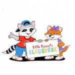 Little Rascals Clubhouse Soft Play and Cafe