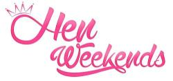 Hen Weekends