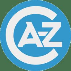 CAZ_icon2