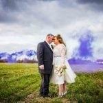 David Dean – Wedding Photographer Essex