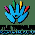 Little Treasures Nursery and Pre School