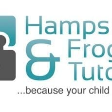Hampstead & Frognal Tutors Logo