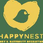 Happy Nest Nanny & Maternity Agency