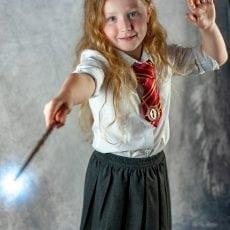 Hermione-7