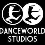 DANCEWORLD STUDIOS
