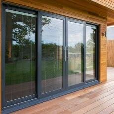 aluminium-patio-doors-3.jpg