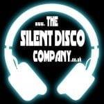The Silent Disco Company