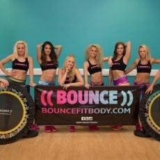 bounce1