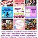 Mum2mum Market Basildon Baby and Child Market