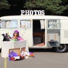 photo-booth-bexley-2.jpg
