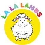 La La Lambs