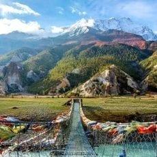 Annapurna-Circuit-Trek.jpg