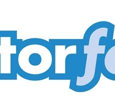 Tutorfair-Logo