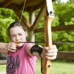 Pay & Play at Essex Outdoors – Danbury
