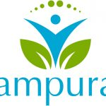Ampura Ltd