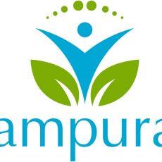 Ampura-Ltd-1
