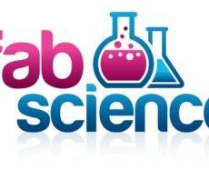 Fab-Science-Logo-cropped-320x188.jpg