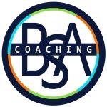 BSA Coaching