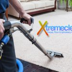 Xtremeclean ECO - Professional Carpet Cleaning in South East London & Essex