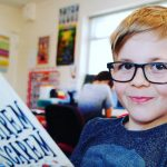 Qcontrol Tuition – Hornchurch – One to One Tuition For Ages 5 – 16