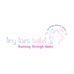 Tiny Toes Ballet Essex